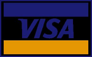 800px-VISA_Logo_svg.png