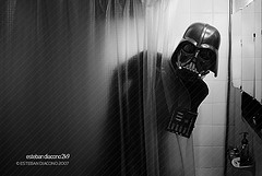 darthvadershower.jpg