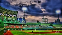 baseball-stadium.jpg